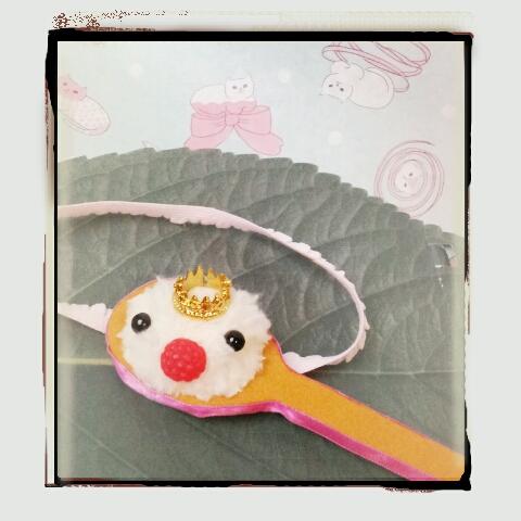 mosya spoon