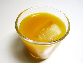 フィネス黃酸汁 豊潤沙棘
