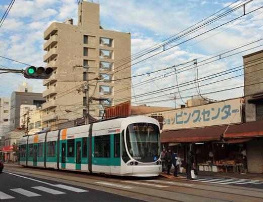 20111103_02.jpg