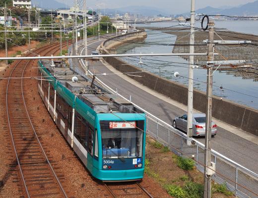 20111103_06.jpg