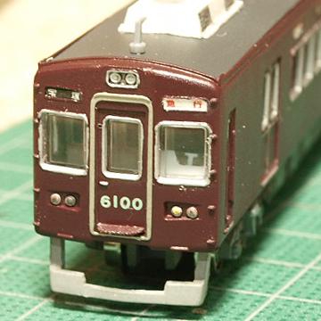 20111113_08.jpg