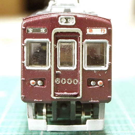 20111116_04.jpg