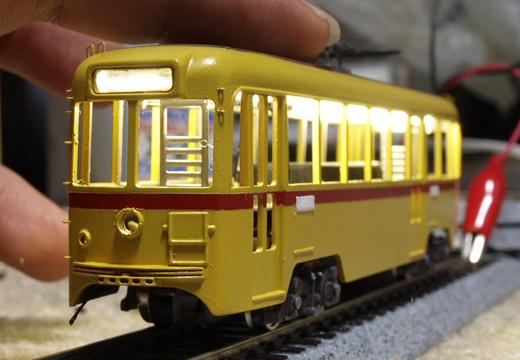 20111129_08.jpg