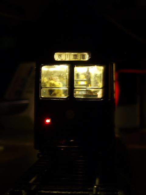 20111204_05.jpg