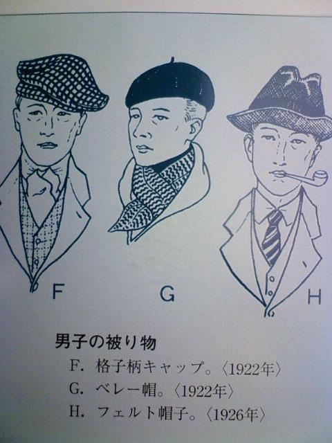 The_1900s_b.jpg