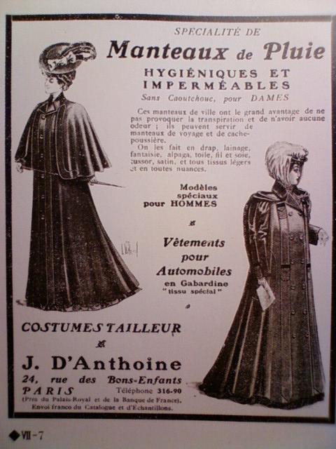 The_1900s_e.jpg