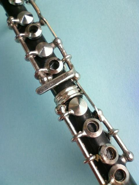 bass_clarinet_d.jpg