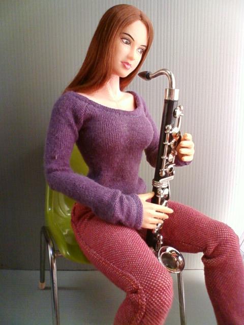 bass_clarinet_f.jpg