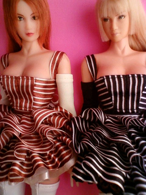 stripe_ribbon_dress_a.jpg