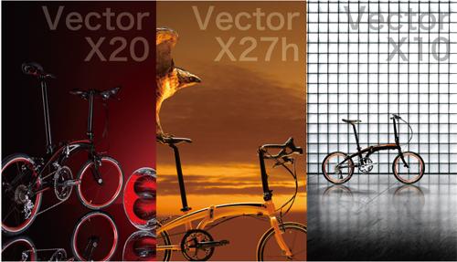 20110401-1vector.jpg