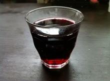 wine220