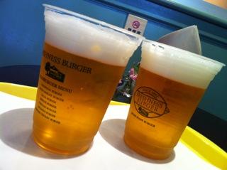 IMG_beer320.jpg