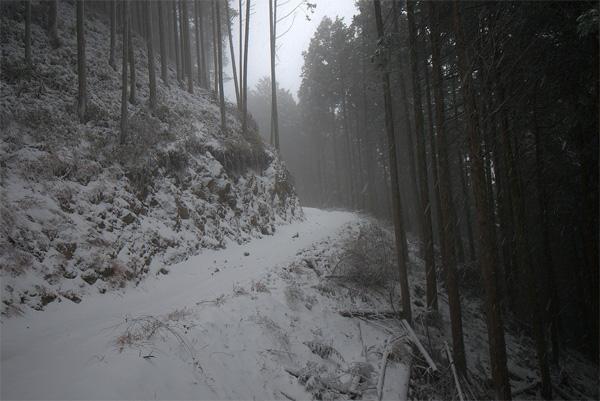 20131221-11.jpg