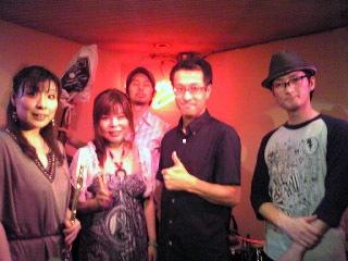 2011.9.18サムロマCandy1