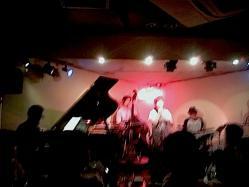 2011.9.18サムロマCandy5