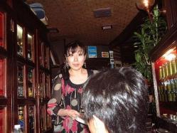 2011.9.22ハロードーリー