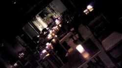 2011.9.23 ゆきブラ in 長浜 灯り2