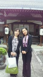 2011.9.25長久寺2