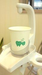 2011.9.26歯医者さんカップ