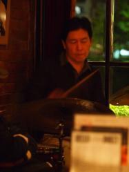 2011.10.8 ハロードーリー12縮小