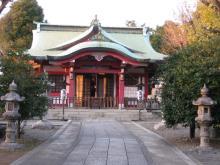 DTP屋ブログ-kamegaoka2