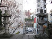 DTP屋ブログ-kamegaoka5