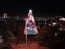 DTP屋ブログ-tree1