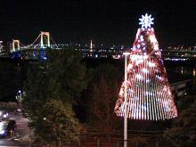 DTP屋ブログ-tree3
