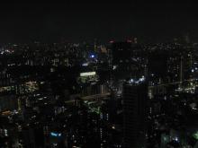 DTP屋ブログ-tower3