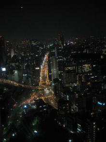 DTP屋ブログ-tower2