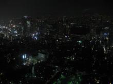 DTP屋ブログ-tower5