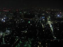 DTP屋ブログ-tower6