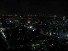 DTP屋ブログ-tower7