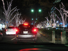 DTP屋ブログ-omotesandou