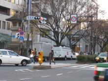 DTP屋ブログ-omote1