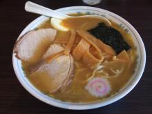 DTP屋ブログ-taishouken2