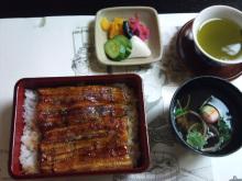 DTP屋ブログ-itinoya1