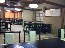 DTP屋ブログ-itinoya3