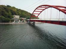 DTP屋ブログ-katumi2