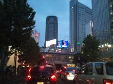DTP屋ブログ-shibuya8