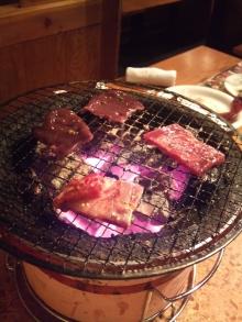 DTP屋ブログ-2010-11-09
