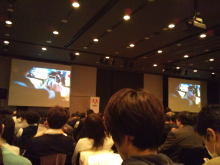 DTP屋ブログ-2011-02-01_1