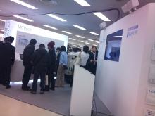 DTP屋ブログ-2011-02-02_1