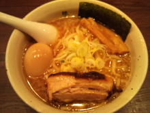 DTP屋ブログ-2011-03-03_1.jpg