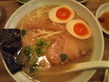 DTP屋ブログ-2011-03-17_2.jpg