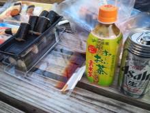 DTP屋ブログ-2011-04-07_2.jpg