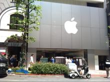 DTP屋ブログ-2011-04-28_1.jpg