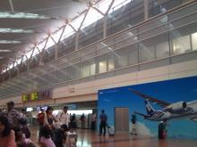 DTP屋ブログ-2011-07-31_1.jpg