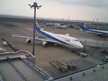DTP屋ブログ-2011-07-31_2.jpg