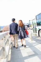 2012sakura03.jpg
